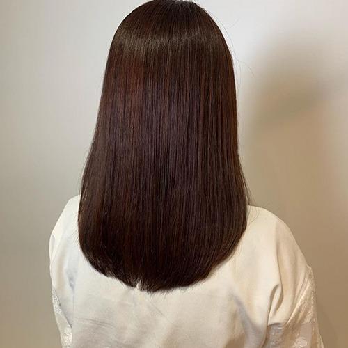 1 0003 IMG 5752 - 夏まじかですね。髪質改善・美髪チャージがオススメ!!