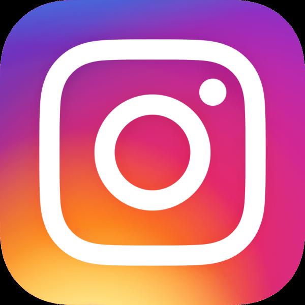 Instagram2 - TOP