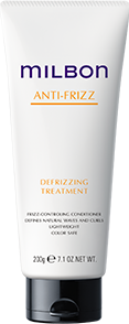 detail antifrizz item 02 - products