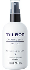 detail creative texture item 01 - products