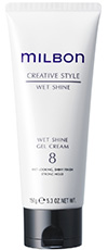 detail creative wetshine item 02 - products