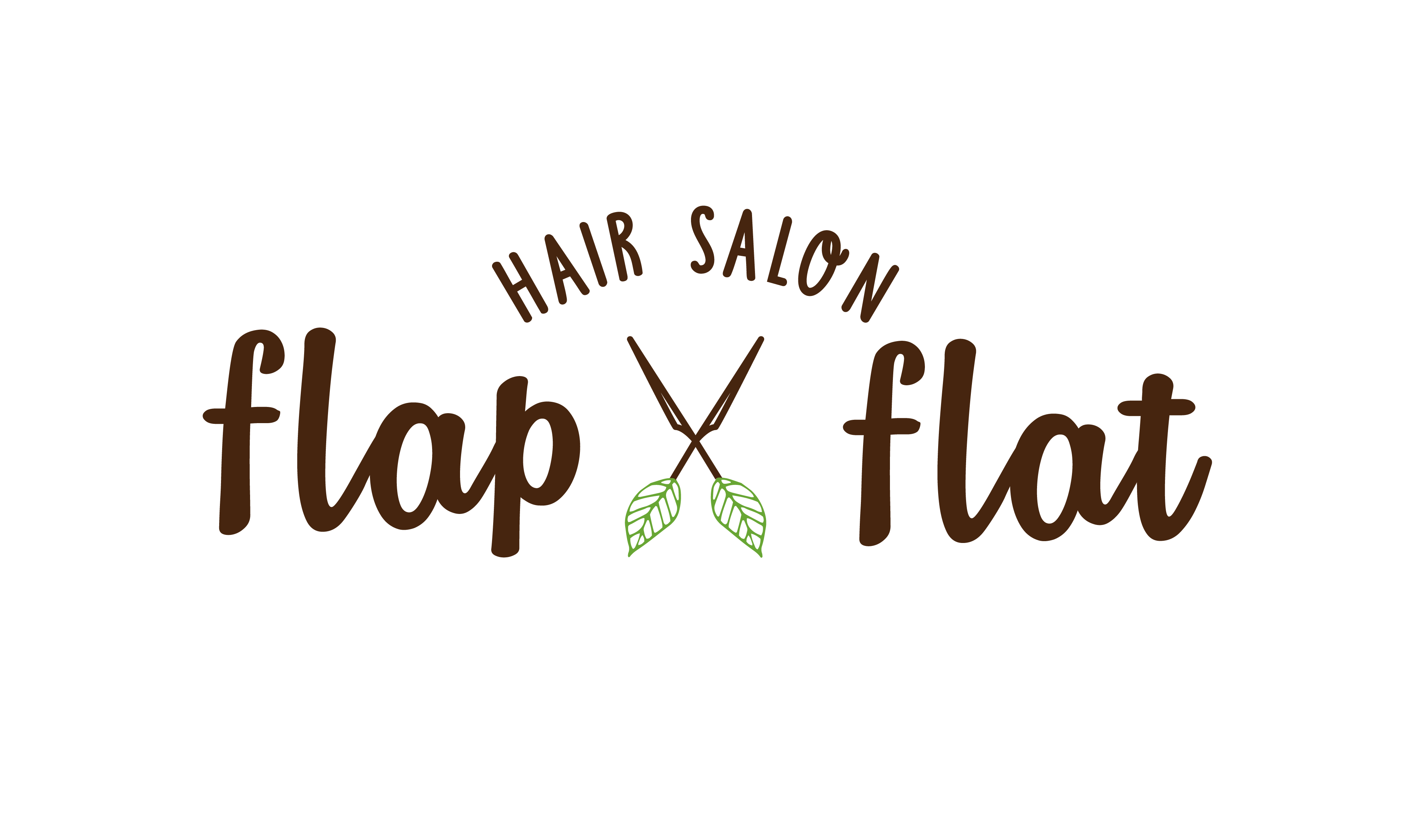 logo 2 - 6月のお休みのお知らせ
