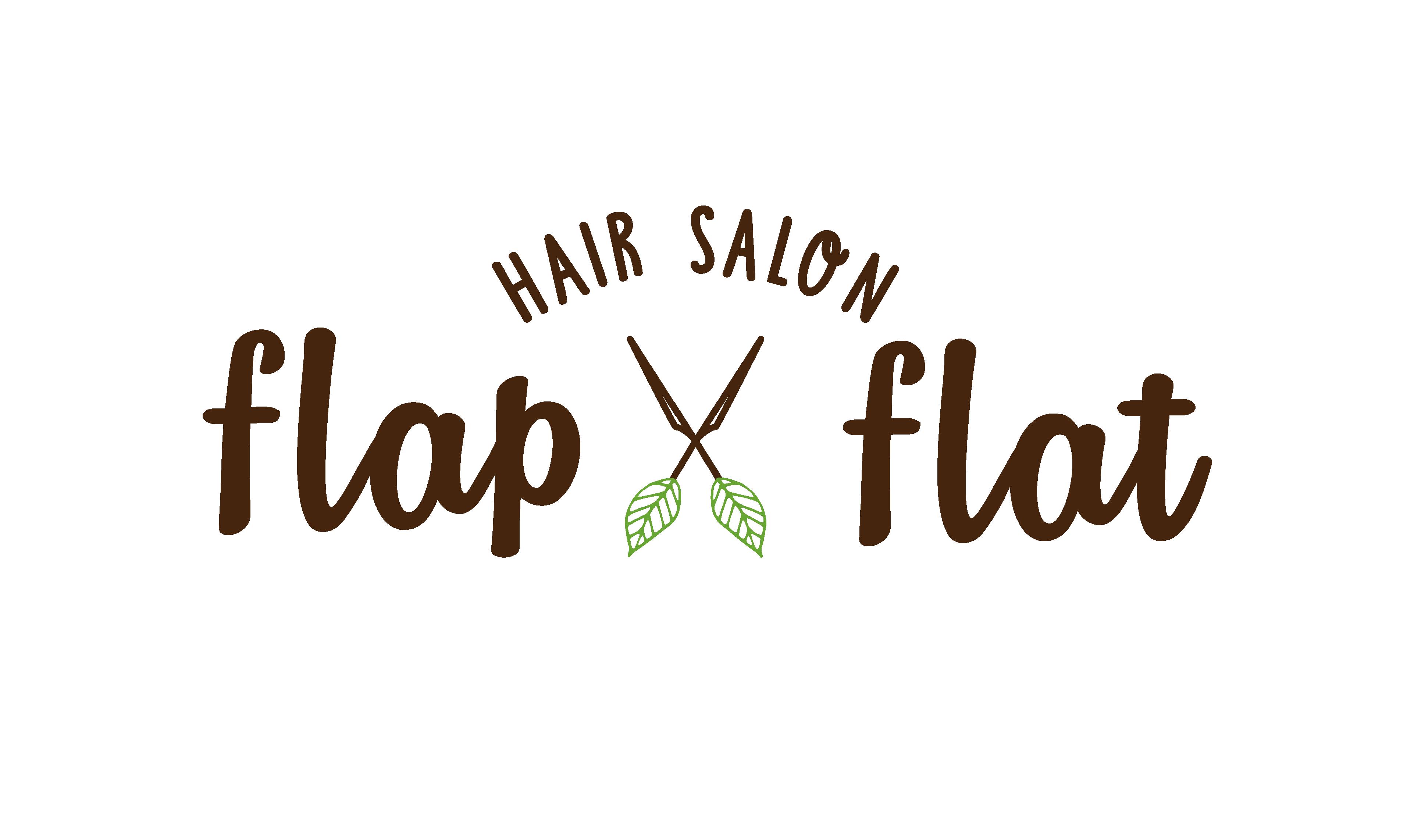 logo 2 - Blog