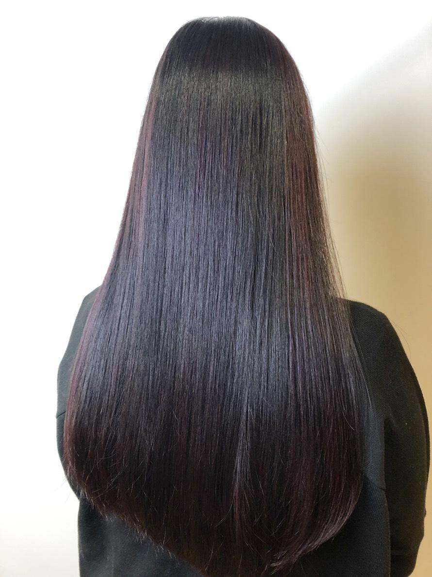 S  13967376 - Hair Gallery
