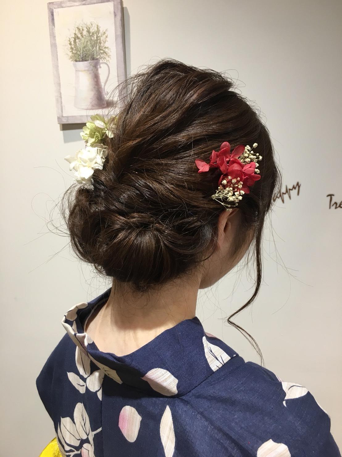 S 8485103245295 - Hair Gallery