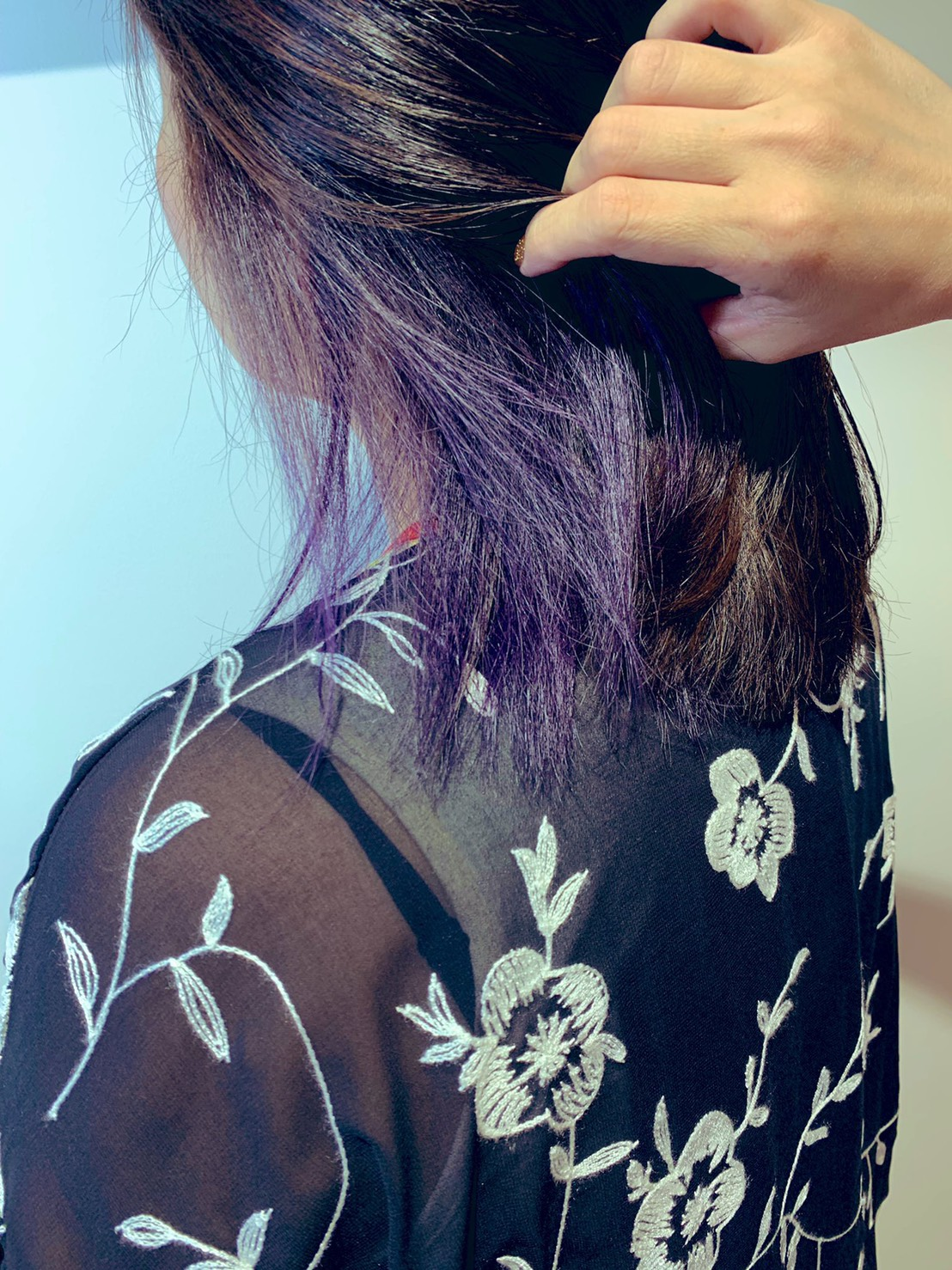 S  31023106 - Hair Gallery