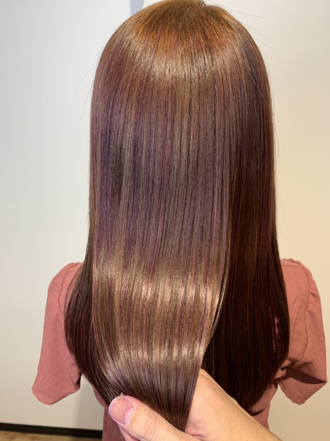 S  31023107 - Hair Gallery