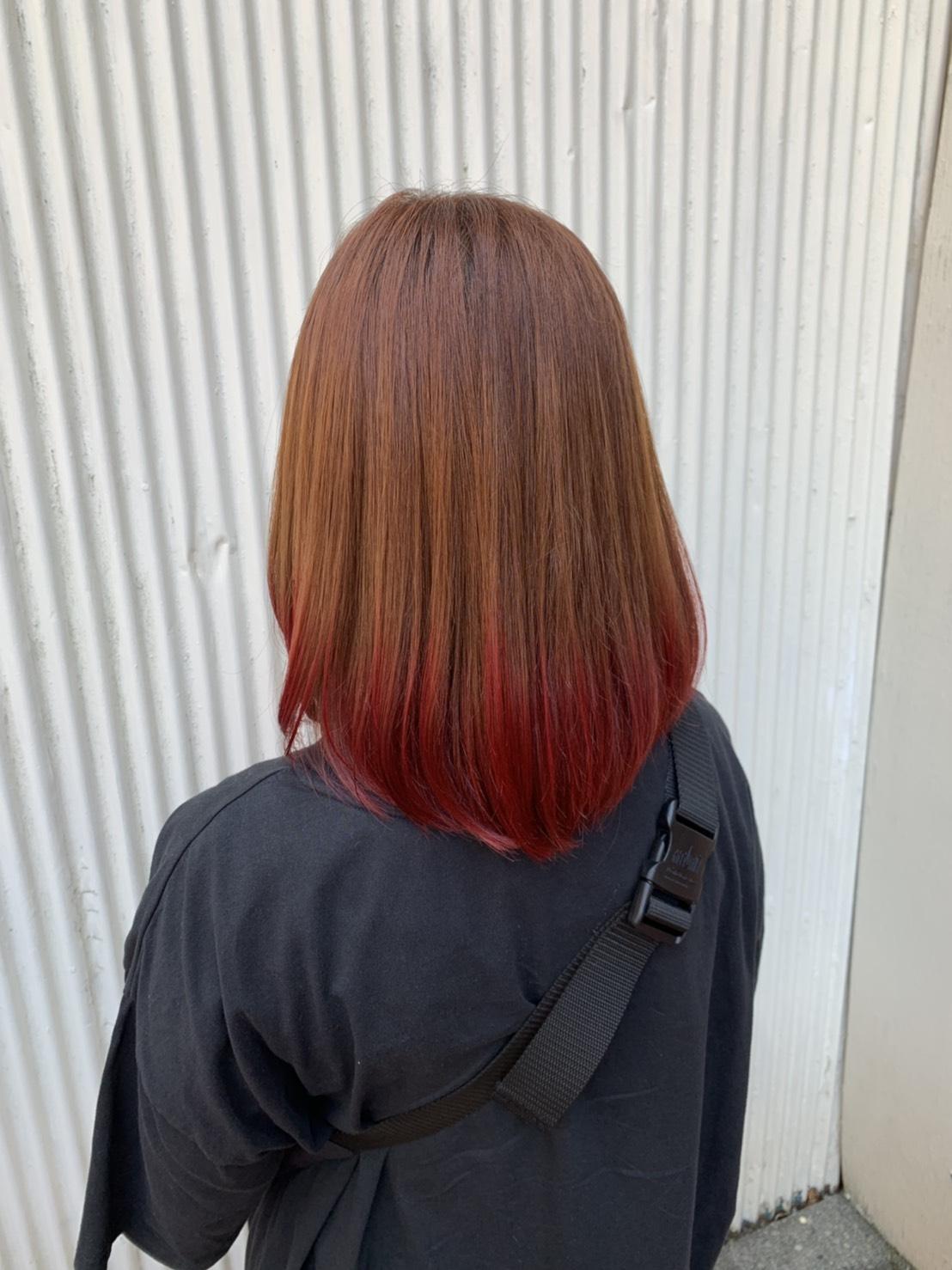 S  31023111 - Hair Gallery