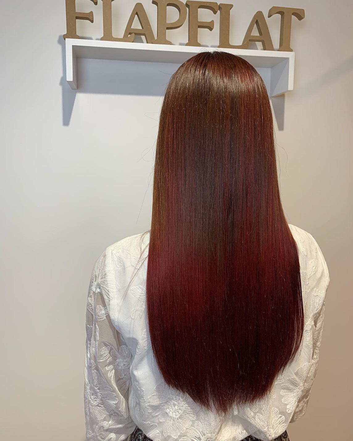 S  31023113 - Hair Gallery