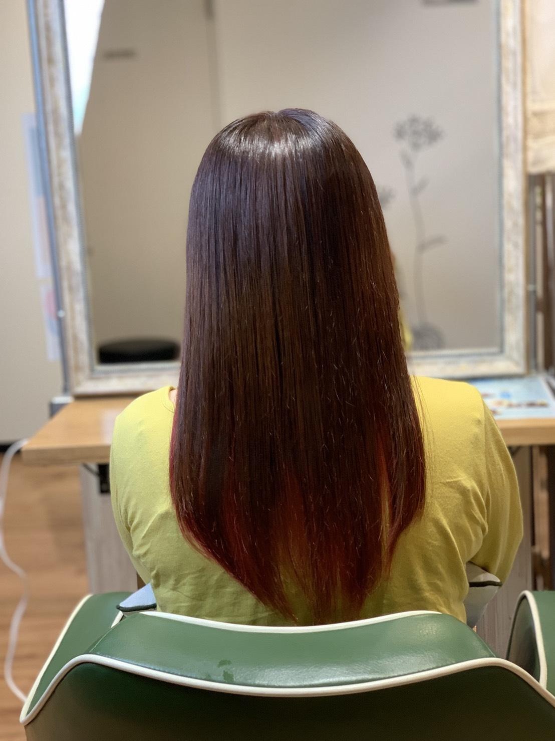 S  31023114 - Hair Gallery