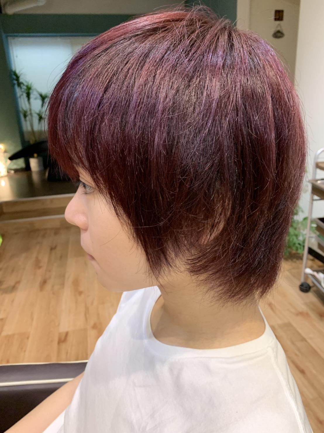 S  31023115 - Hair Gallery
