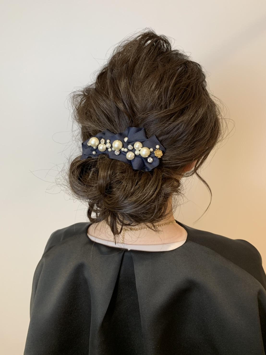 S  31023117 - Hair Gallery