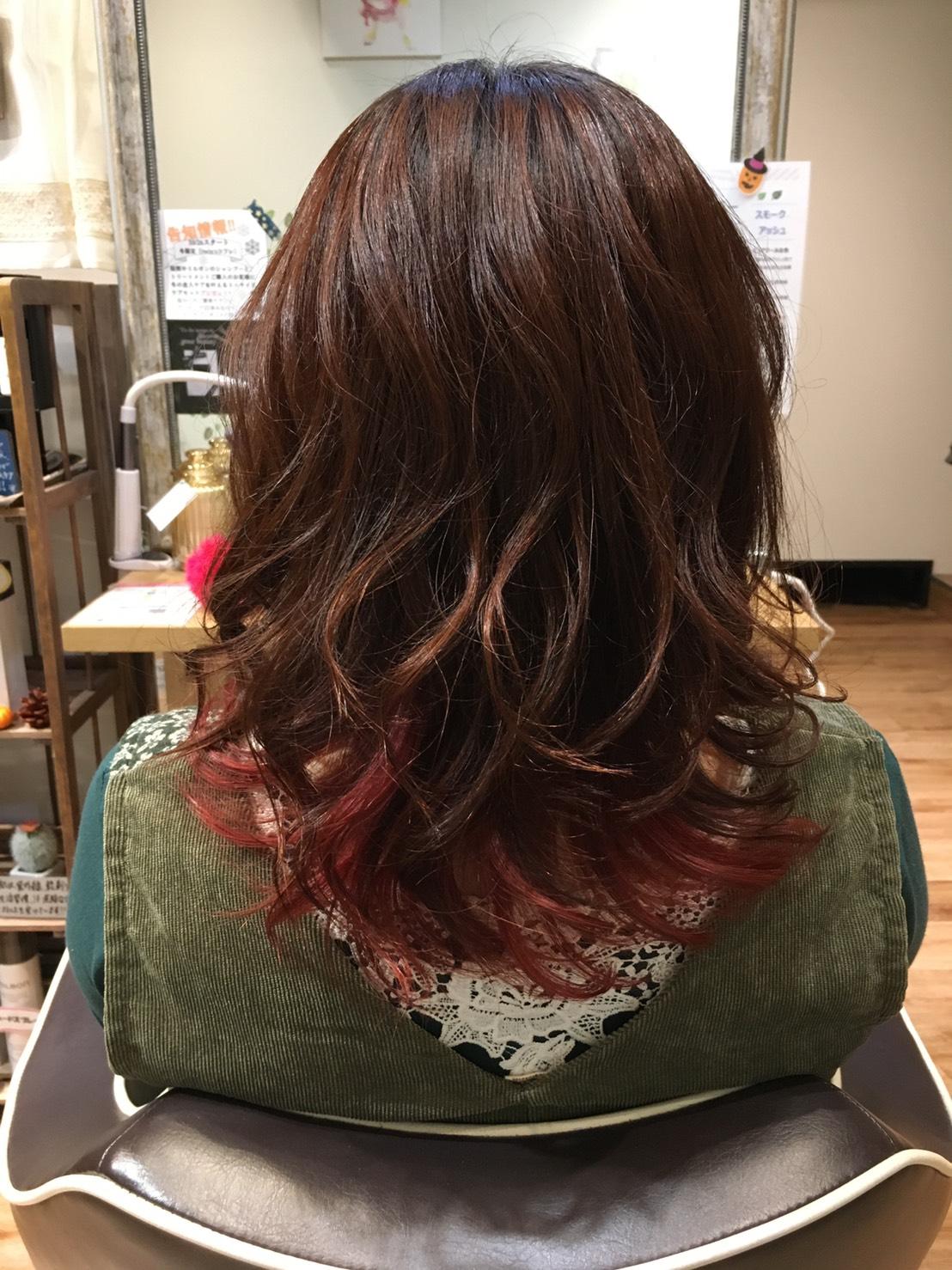 S  31023123 - Hair Gallery