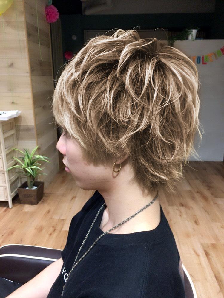 S  31023124 - Hair Gallery