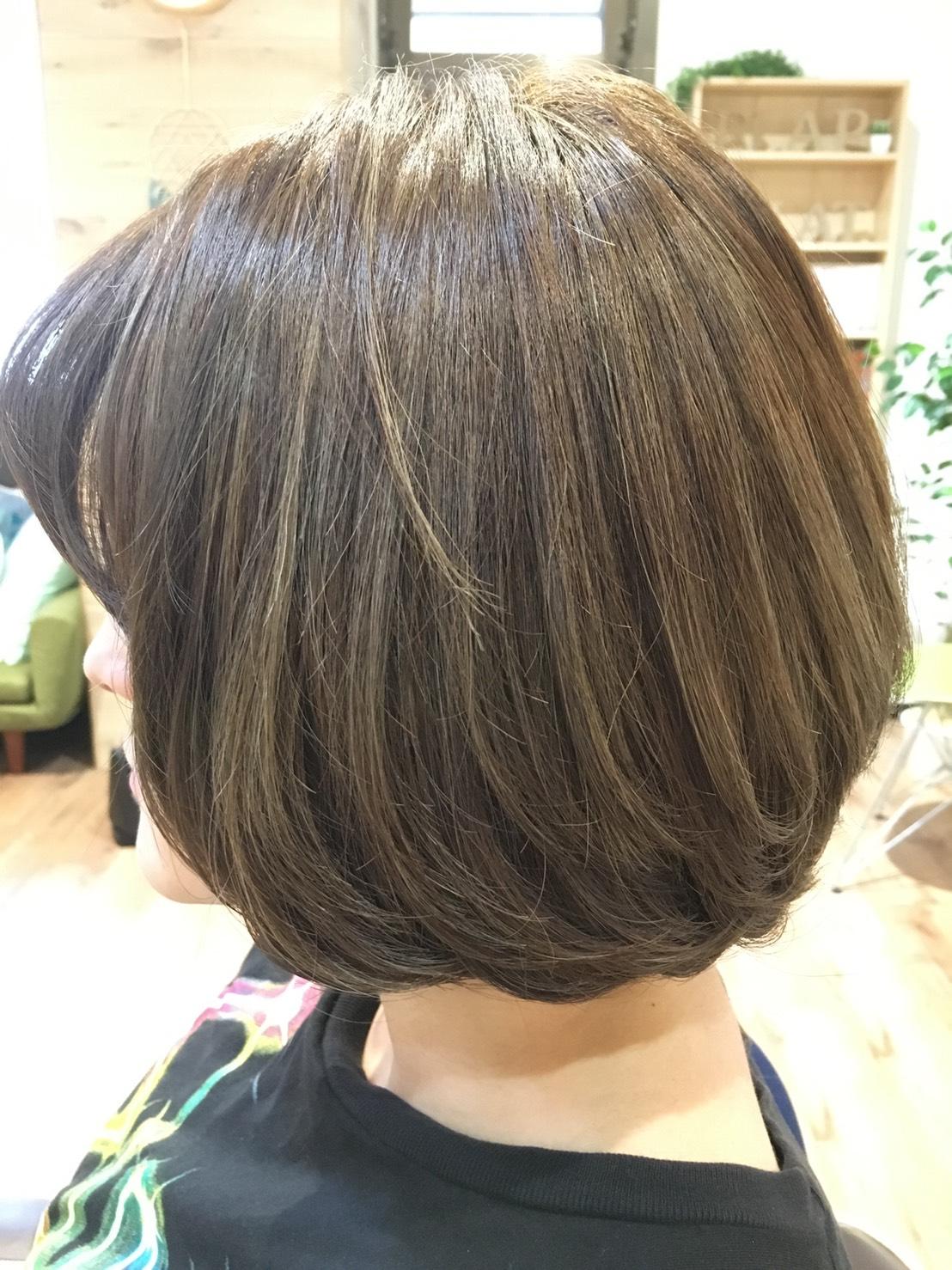 S  31023125 - Hair Gallery