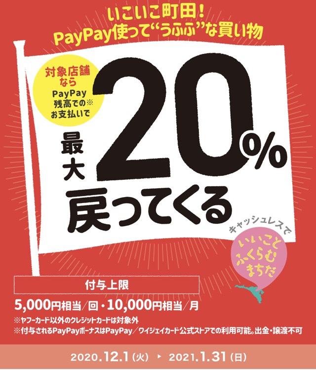 S  24657922 - paypayで20%オフ♪うふふな買い物♪